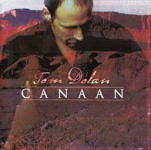 canaancover