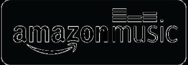 amazon-copy